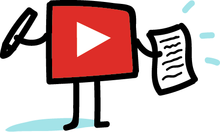 5 questions to ask when scripting your explainervideo